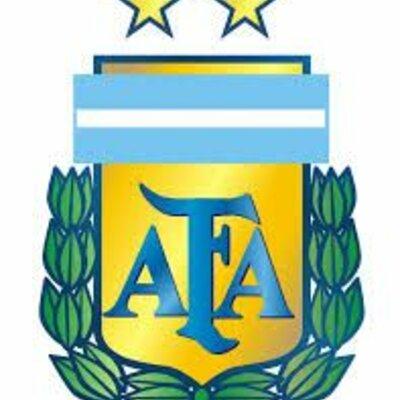 Historia de los mundiales de argentina timeline