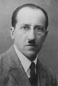 "Pieter Cornelis ""Piet"" Mondrian"