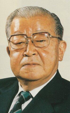 Kaoru Ishikawa
