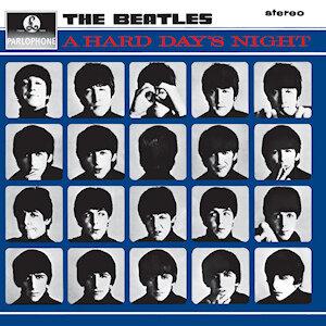 «A Hard Day's Night», 10 июля 1964