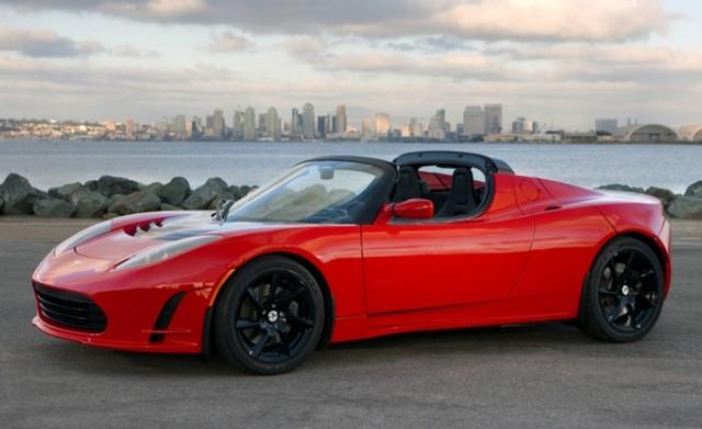 2008-tesla roadster