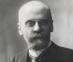 El objetivo de la pedagigia para Durkheim