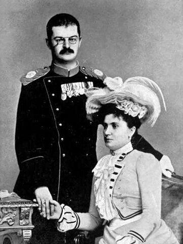 Asesinato de Alejandro I de Serbia