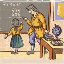 El concepto de ciencias de la educación
