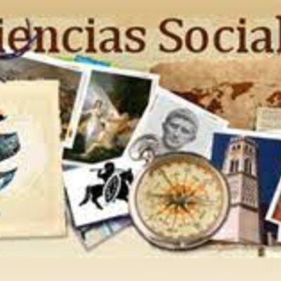 TRABAJO PRÁCTICO CS.SOCIALES timeline