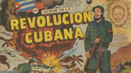 La Revolucion timeline