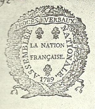 CONSTITUCIÓN DE LA ASAMBLEA NACIONAL CONSTITUYENTE