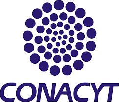 Consejo Nacional de Ciencia y Tecnología (CONACYT).