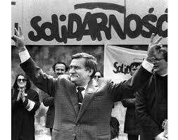 gana el partido solidaridad en polonia