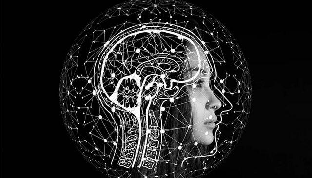 Psicología experimental y la memoria.