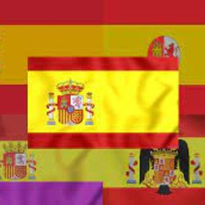 SPAIN TIMELINE timeline