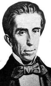 Francisco Javier Echeverría (presidente interino)