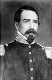 Manuel Lombardini(interino)