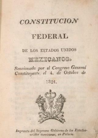 Establecimientos de secretarios y se creo la ley para los negocios del gobierno