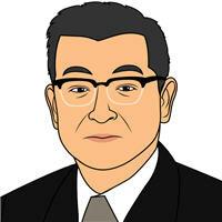 K. Ishikawa: Diagrama de Ishikawa
