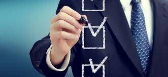 P. Crosby: Los 4 principios absolutos de la calidad