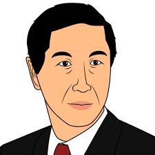 G. Taguchi: Control de calidad Off Line y On Line