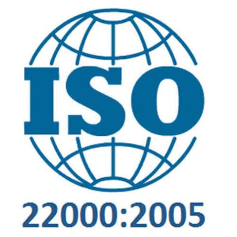 Principios de Gestión de Calidad: ISO 9000 - 2005
