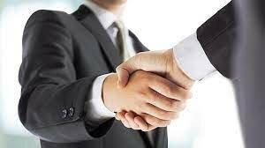 Acuerdo para la Desregulación de la Actividad Empresarial