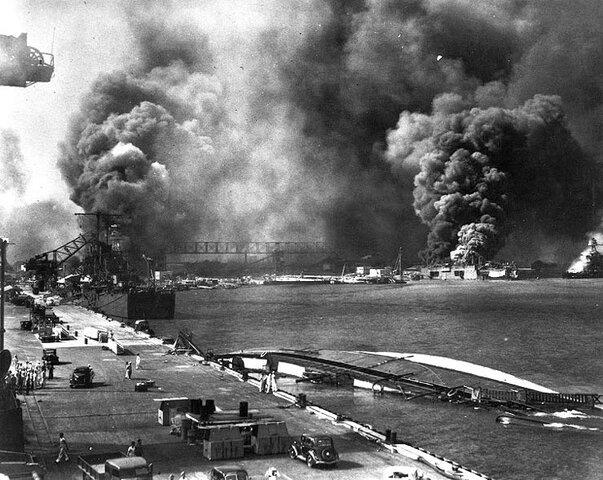 Batalla del Mar de Filipinas