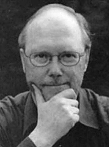 """Ronald Giere propone el """"modelo cognitivo de ciencia""""."""