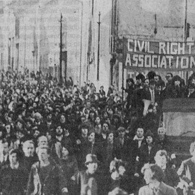 Historia de los Movimientos sociales  timeline