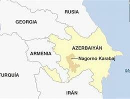 Alto Karabj