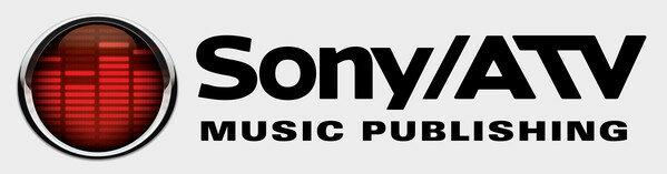 Création de Sony/ATV