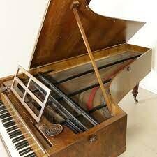 Pianoforti potenziati
