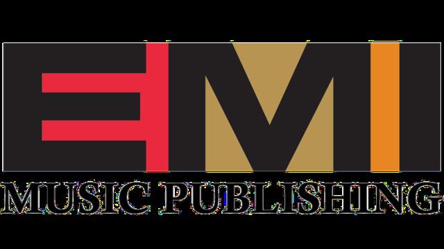 Rachat de EMI Music Publishing