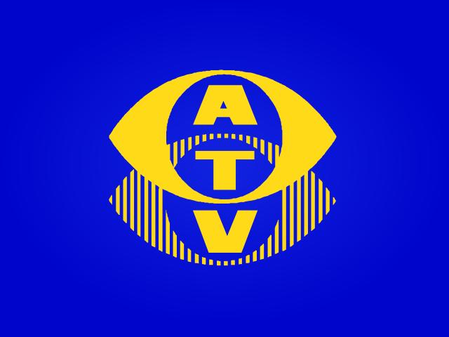 Naissance de la chaîne britannique Association Television (ATV)