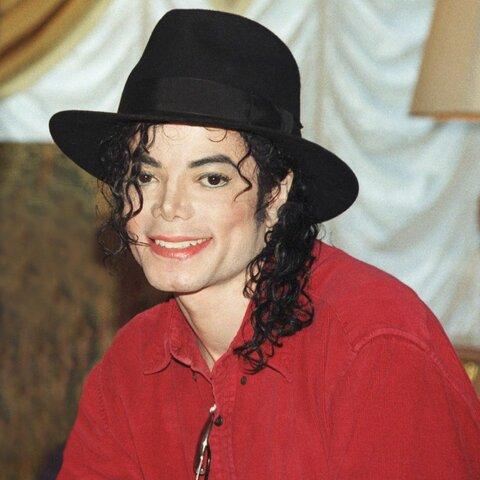 Acquisition de ATV Music par Michael Jackson