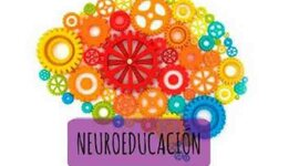 Hitos de la Neuroeducación  timeline