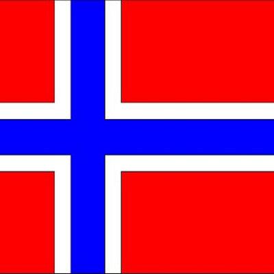 Noruega Proyecto Matemática timeline