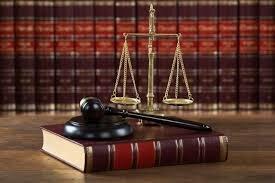 Se reforma la Ley Federal sobre Normas y Medidas.