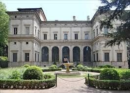 RENAISSANCE: ITALIAN RENAISSANCE(1400-1600)