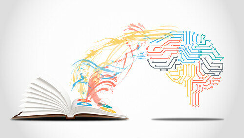 Learning Analytics y Big Data