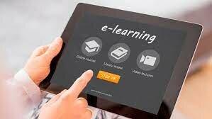 e-learning en la actualidad