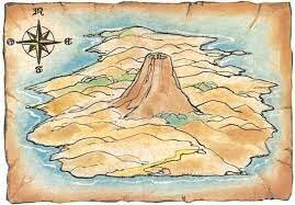 4Ingreso al volcán