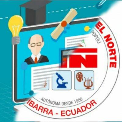 """""""Evolución de E-learning"""" (UTN; TIC; INTEGRANTES: Arias Derick, Morales Dayana) timeline"""