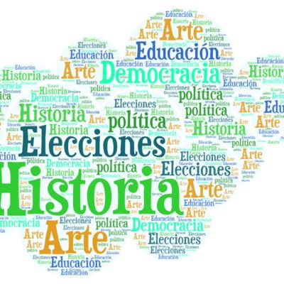 Línea del tiempo historia (Roberto) timeline