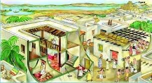 GRANDES CIVILIZACIONES (2150 A.C.-500 A.C.)