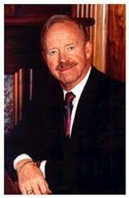 Philip Krosby