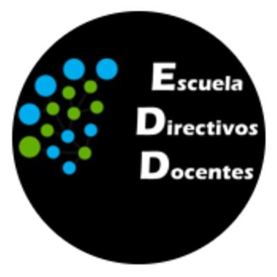 Escuela Directivos Docentes Bogotá timeline