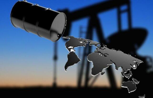 Crisis en el petróleo
