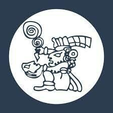 (APM) Asociación Psicoanalítica Mexicana