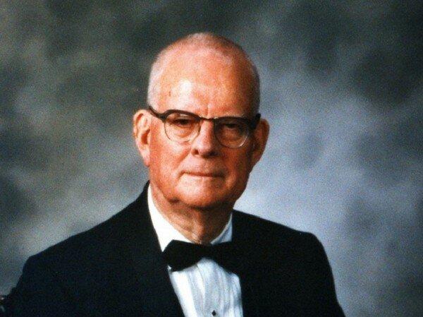 Movimiento de la calidad - William E. Deming