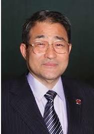Sistema de producción Toyota-Shigeo Shingo