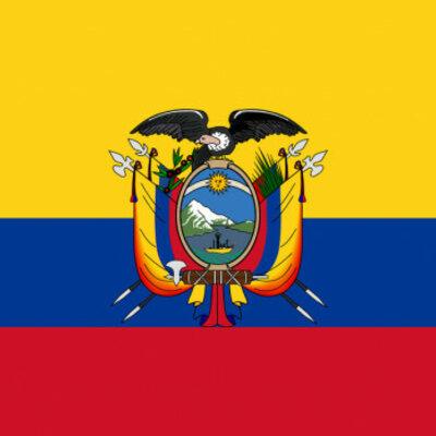 Deuda Externa en Ecuador timeline