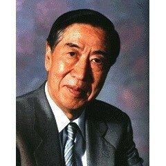 Filosofía de Calidad - Genichi Taguchi